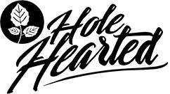 Hole Hearted
