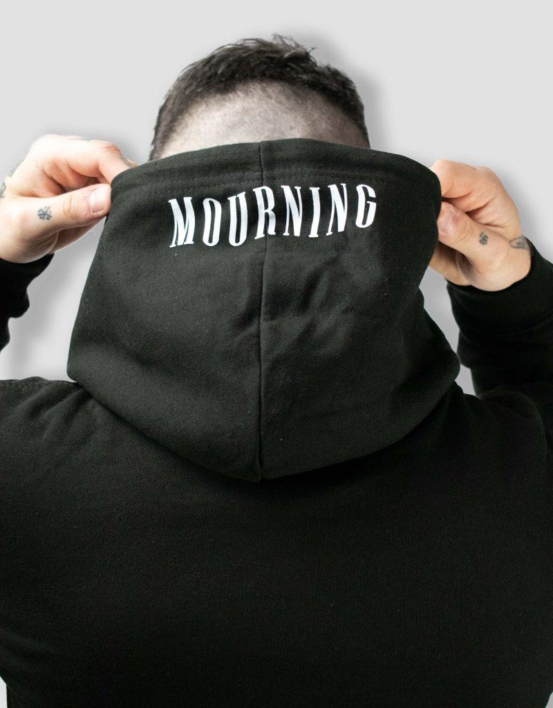 mournhood2